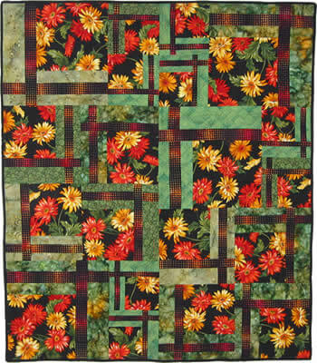 BQ Pattern Maple Island Quilts Quilts 11 t Quilts Quilt